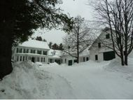 523 North Pembroke Road Pembroke NH, 03275