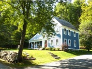 392 West River Street South Londonderry VT, 05155