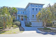 3604 Cameron Blvd Isle Of Palms SC, 29451