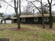 3890 S Enchanted Drive Nw Andover MN, 55304