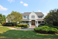 8 Apple Ln Tewksbury Township NJ, 07830