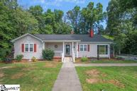 887 Country Club Road Pickens SC, 29671
