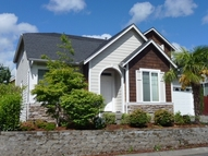 14811 Ne 89th Place Kenmore WA, 98028
