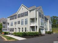3017 Meridian Commons Unit D Mechanicsburg PA, 17055