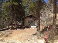 1985 E Bryce View Rd, Pv B-9 Duck Creek Village UT, 84762