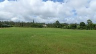 37th Ave Lot #: 93 Keaau HI, 96749