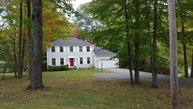 32 Cherry Hill Terrace Waterville ME, 04901