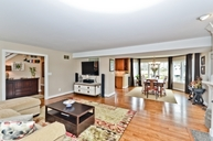 3948 W Shore Dr Edgewater MD, 21037