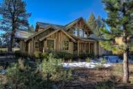 12540 Gold Rush Trail F40-24 Truckee CA, 96161