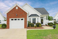 3428 Providence Place Winterville NC, 28590