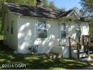 520 3rd Street Anderson MO, 64831