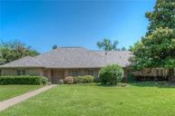 6363 Lansdale Road Fort Worth TX, 76116