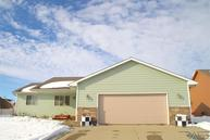 615 Eagle Ave Harrisburg SD, 57032