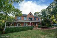 1525 Morse Road Forest Hill MD, 21050