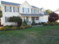 2160 Kimberly Ct Wickliffe OH, 44092