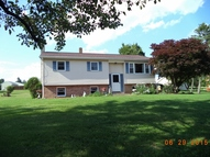 54 West Second St Turbotville PA, 17772