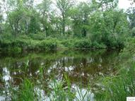 Lot 4 Peaceful Waters Dr Trego WI, 54888