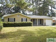13501 Rockingham Road Savannah GA, 31419