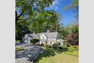 979 Post Road Scarsdale NY, 10583