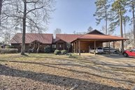 438/450 Old Ferry Road Chapin SC, 29036