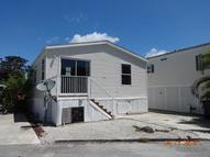 701 Spanish Main Drive Unit 614 Cudjoe Key FL, 33042