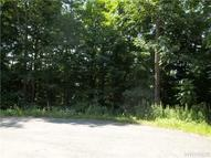 2 Rogers Road Ellicottville NY, 14731
