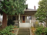 4075 N Colonial Ave Portland OR, 97227