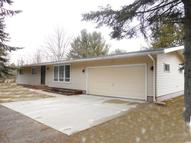 2810 E Scott Road Ossineke MI, 49766