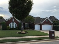 12109 Rohan Road Oklahoma City OK, 73170