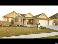 11322 S Soldier Creek Ln W South Jordan UT, 84095