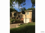 2728 S. Paxton Sioux City IA, 51106