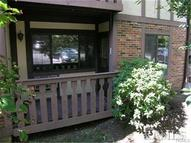 83 Foxwood Circle Unit: 83 Mount Kisco NY, 10549