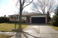33625 Kennedy Dr Sterling Heights MI, 48310