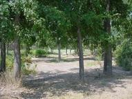 1589 Rs County Road 1530 Point TX, 75472