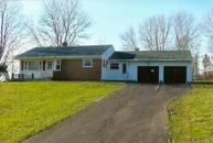 1255 Top Notch Drive, Little Falls NY, 13365