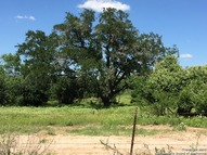 3 Ac 612 County Road 301 Floresville TX, 78114