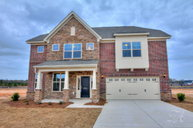 2135 Indiangrass Cove (Lot 99) Sumter SC, 29150