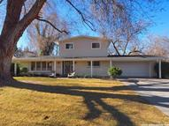 5738 S Glenbrook Dr Holladay UT, 84121
