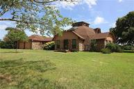 1608 Bent Tree Road Seagoville TX, 75159