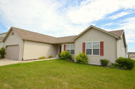 6525 94th Ave Kenosha WI, 53142