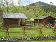 6526 Highway 212 Red Lodge MT, 59068