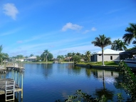 5317 Sw 23rd Ave Cape Coral FL, 33914
