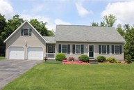 10 Forge Hill Drive Ilion NY, 13357