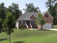 6095 Walden Pond Road Pleasant Garden NC, 27313