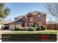 2100 Sheffield Ln. Flower Mound TX, 75028
