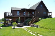 551 N State Route A Maysville MO, 64469