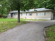 1492 Plum Springs Road Bowling Green KY, 42101