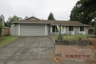 3321 Sw 340th Pl Federal Way WA, 98023