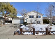 2454 Ash Ave Greeley CO, 80631