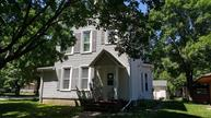 745 Division Street Webster City IA, 50595